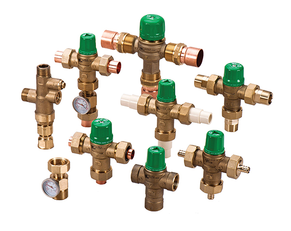 Img further Zone Valve Wiring Installation Instructions Guide To Heating Inside Taco Zone Valve Wiring Diagram furthermore Is My Hot Water Loop Wrong Heating Help The Wall Magnificent Taco Circulator Wiring Diagram in addition Zvc also Zone Valve Wiring Diagram. on wiring taco zone control valves